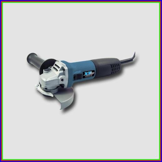 Úhlová bruska AG 115mm 720W XTline XT105115