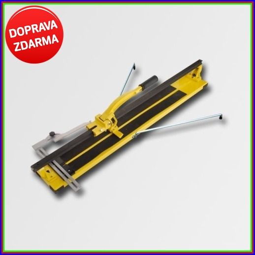 Řezačka obkladů a dlažby 600 mm XTline P8101E