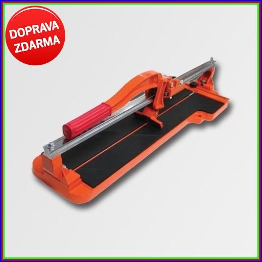 Řezačka obkladů a dlažby 800 mm s ložisky CORONA PC8204