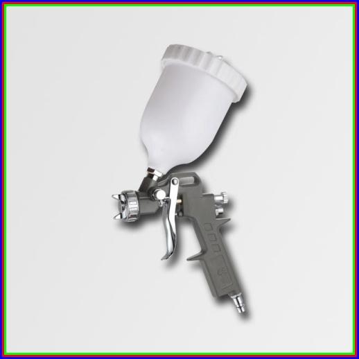 Pistole stříkací s horní nádobou 0,6l STAVTOOL P19608
